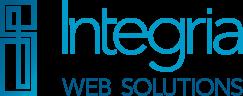 Integria Web Solutions