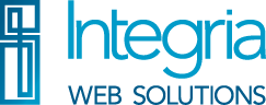 Integria Web Solutions
